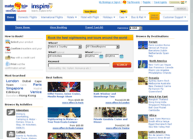 activities.makemytrip.com