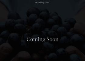 activiting.com