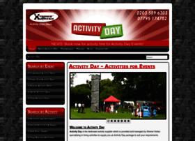 activityday.co.uk