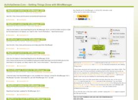 activityowner.com