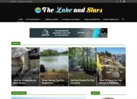 activitysearch.myparksandrecreation.com