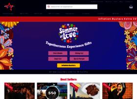 activitysuperstore.com