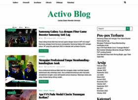 activo-blog.com