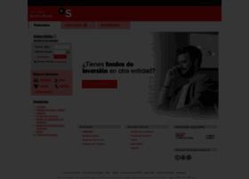 activobank.com
