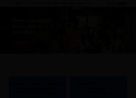 activobank.pt
