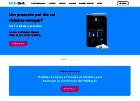 activobank7.pt