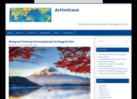 activolcans.info