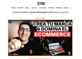 activosdevalor.com