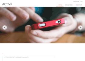 activr.com