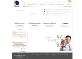 activsoft.com