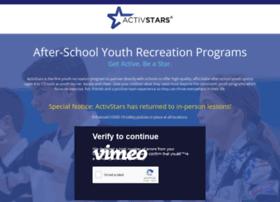 activstars.com