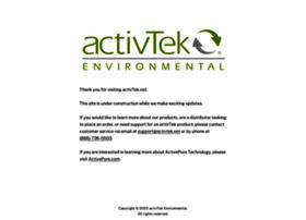 activtek.net