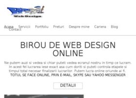 activwebdesign.eu