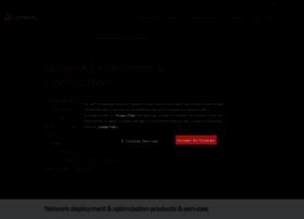 actix.com