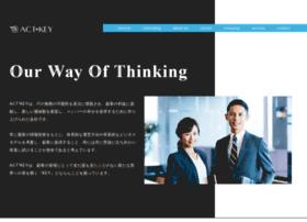 actkey.jp