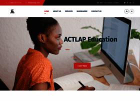 actlap.com