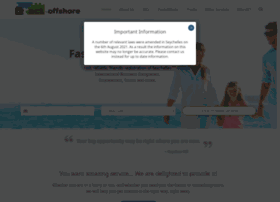 actoffshore.co