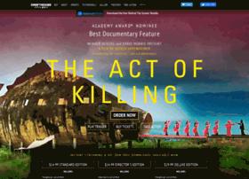 actofkilling.com