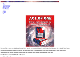 actofone.com