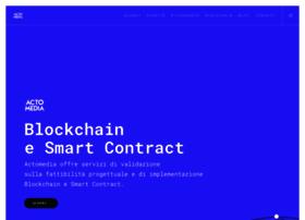 actomedia.com
