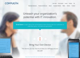 acton.compugen.com