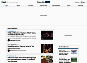 acton.patch.com