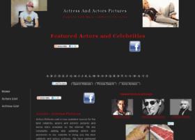 actors-pictures.com