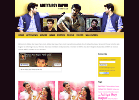 actorsurya.bizhat.com