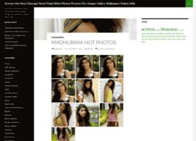 actress3d.com