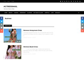 actressmail.blogspot.com