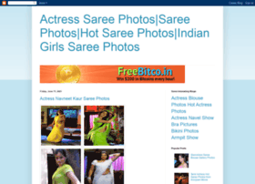 actresssareephotos.blogspot.in