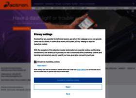 actron.com