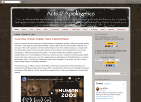 acts17.net