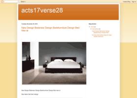 acts17verse28.blogspot.sg