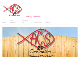 acts29construction.com
