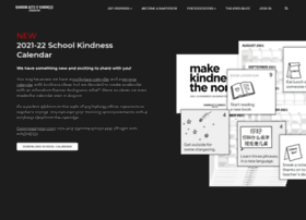 actsofkindness.org