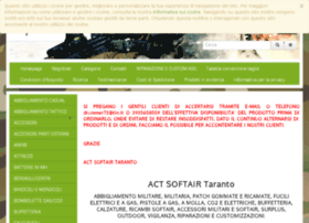 actsoftair.it