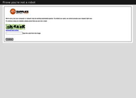 actsupplies.com