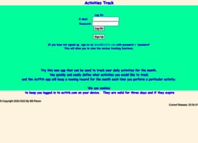 acttrk.com
