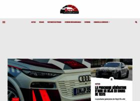 actu-automobile.com