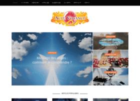 actu-voyance.com