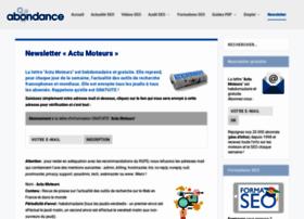 actu2.abondance.com