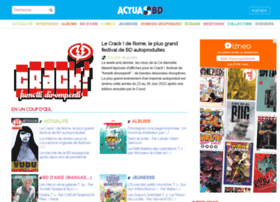 actuabd.com
