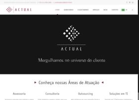 actualbrasil.com.br