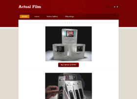 actualfilmcell.weebly.com
