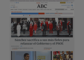 actualidad.abc.es