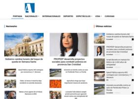 actualidad.com.do