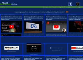 actualidad.com