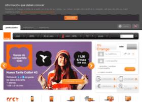 actualidad.orange.es