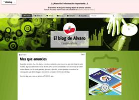 actualidadaldia.obolog.com